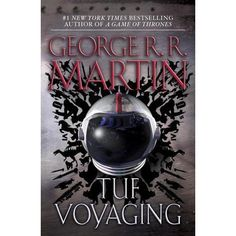 Long before A Game of Thrones became an international phenomenon, #1 New York Times bestselling author George R. R. Martin had taken his ...