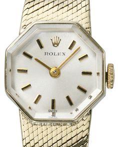 ROLEX - Click pics for price <3
