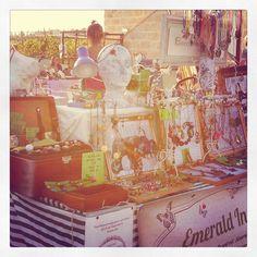 .@emeraldinceptions (emeraldinceptions@gmail.com) 's Instagram photos | Webstagram - the best Instagram viewer