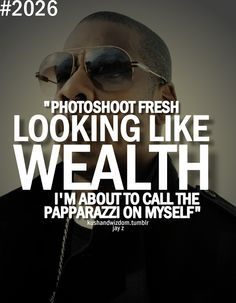 Im not a businessman im a business man jay z you dont need photoshoot fresh jay z malvernweather Image collections