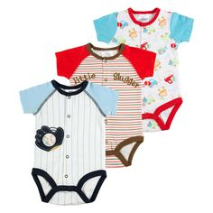 Newborn Baby Clothing 2016 Infantil Body Brand Original Baby Rompers Triangle Cotton Jumpsuit Baby Boy Clothes Romper *** Check this awesome product by going to the link at the image.