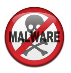 Malware is everywhere online. You must have a malware removal tool to protect your PC, http://rachaelohalloran.hubpages.com/hub/How-To-Find-Malware-On-Your-Computer-AND-How-To-Get-Rid-of-It-FREE