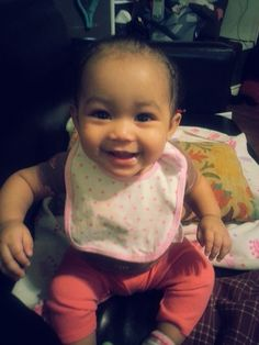 Beautifully Mixed Babies Black Mexican Puerto Rican White Dominican