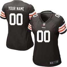 7 Best Cleveland Browns Jerseys images | Football jerseys, Football  hot sale