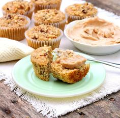Tender , moist and delicious Maple Oatmeal Muffins are sweetened with real Maple Syrup. No sugar added, just real Maple Syrup. Grab yourself a cup of coffee or a big glass of milk while you savor the flavors.