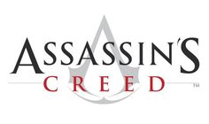 Ubisoft on Next Assassins Creed: Its a Great Game; Looking Good; Will Release When Ready
