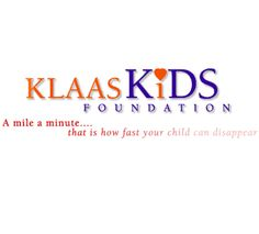 The Mungenast Automotive Family values the strong ties we have developed over the past half a century with many local charities such as KlaasKids Foundation. #MungenastDifference