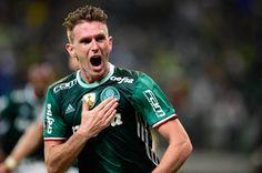 Palmeiras 3 x 2 Penãrol