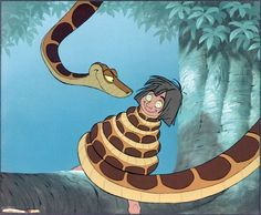 The voice of Mowgli and the storyman behind the beloved 1967 animation recall the difficulties of pleasing Walt Disney