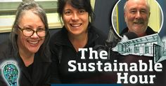 Ten Stars to community repowering and clever housing. In The Sustainable Hour no 182 on 16 August 2017 we talk community renewables, clever housing and star rating systems. The communities around Geelong and the Surf Coast are charging up for an energy transformation which is both clever and economical. Interviews with Sally Groom and Julie Dingle from Anglesea Community Energy and with Ten Star architect Tim Adams from f2.