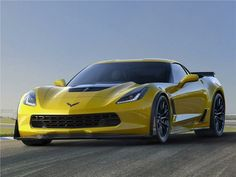 Nice Exotic cars 2017: New Chevrolet Corvette Stingray Z06 photo gallery                        CARS Check more at http://autoboard.pro/2017/2017/04/16/exotic-cars-2017-new-chevrolet-corvette-stingray-z06-photo-gallery-cars/