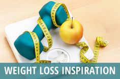 Losing Weight An Uphill Battle? Follow These Handy Tips To Achieve Success!