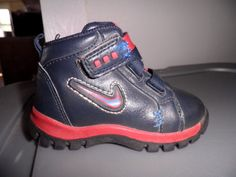 48b0a7cdc0b4 90 Best Nothin  But Nike! images