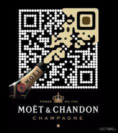 MOET (Japan) www.setqr.com