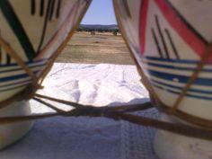 Tbila, detalhe Membranofone de Marrocos www.vozetnica.blogspot.com