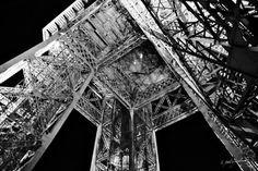#beautiful  #beauty  #landscape #reflection  #bestoftoday #clouds #sky  #amazing #pretty #gorgeous #fun #view #landscapes #photooftheday #scenery #travel #europe #berlin #love #paris #eiffletower #Eiffel #bw #blackandwhitephotography #blackandwhite #photography