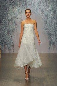 Monique-Lhuillier-Bridal-2016-Fall-Wedding-Dresses02