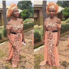 #Asoebibella, #Africanfashion, #AsoebiAfrica, #selectastyle, #WeddingDigestNaija, #Kamdora, ANKARA, Instagram, Aso ebi, Ankara, Latest ankara styles