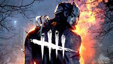 """The hunter's goal is to kill the four players..."" #deadbyDaylight #trailer #multiplayer https://ps4pro.eu/2015/08/02/dead-by-daylight-is-getting-ported-to-consoles-video/"