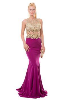 Nişan Abiye Elbise Modelleri - http://www.gelinlikvitrini.com/?p=36137