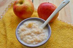 6 Aylık Minikler İçin: Elmalı Sütlaç Tarifi Sugar