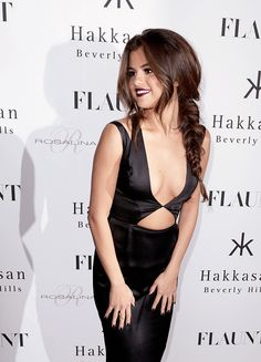 Selena Gomez Heart Lips Pinterest • T...