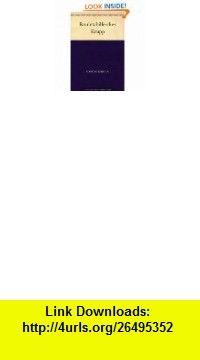 La Double vie de Th�ophraste Longuet (French Edition) eBook Gaston Leroux ,   ,  , ASIN: B005Q5NDWG , tutorials , pdf , ebook , torrent , downloads , rapidshare , filesonic , hotfile , megaupload , fileserve