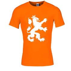 Heren T-shirt Koningsdag - Bestel hier : http://www.digitransfer.info/shop/heren-t-shirt-ronde-hals-dieren-2738#2738_2204