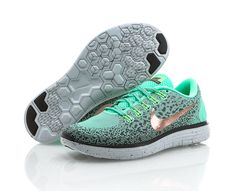 innovative design 1cbbe 65d6a Free Run Distance Shield Nike Free Runs, Distans