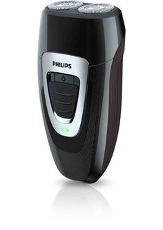 Electric shaver for China -Recognized with the iF DESIGN AWARD 2014, Discipline Product