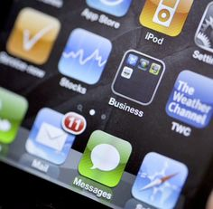 iPhone 5 rumor roundup. http://cnet.co/p3mHE5
