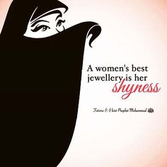 beautiful womwn quotes