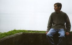 Can't believe that it has been 16 years since Matthew Shepard was hung on the chain link fence..  Courtesy the Matthew Shepard Foundation
