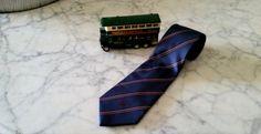 Christian Dior Necktie 100% Silk / Vintage Necktie SALE