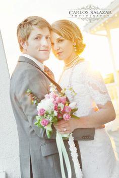 Carlos Salazar Photography, Los Angeles Wedding Photography, Orange County Wedding Photographer.