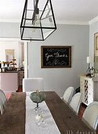 Amazing Dining Room Paint Colors Ideas #DiningRoomPaint #DiningRoom Dining Room Paint Colors, Relaxing Places, Places To Eat, Dining Table, Decorating, Amazing, Painting, Furniture, Ideas