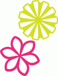 I think I'm in love with this shape from the Silhouette Online Store! Silhouette Cameo Projects, Silhouette Design, Next Flowers, Silhouette Online Store, Flower Clipart, Love Design, Flower Shape, Painted Rocks, Clip Art