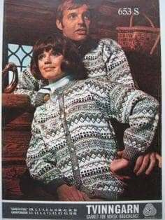 Norwegian Knitting, Icelandic Sweaters, Knit Patterns, Christmas Sweaters, Curvy, Men Sweater, Manga, Classic, Retro