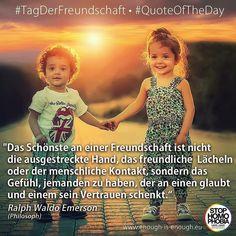 #TagDerFreundschaft  Nehmt euch doch heute mal ein wenig Zeit für einen Brief ein nettes Telefonat oder einen persönlichen Besuch. Denn heute ist der Tag der Freundschaft. #EnoughisEnough #StopHomophobia #LGBTI #Community #Gesellschaft #stoptransphobia #lgbt #lgbtq #LGBTI #instagay #instagood #instaqueer #friendshipgoals #friendshipquotes #friendship #friends