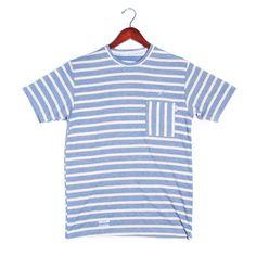Publish Shop Erwin (Navy) ($20-50) - Svpply