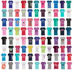 #Wholesale #Clothing and #Aeropostale at http://www.azlep.com