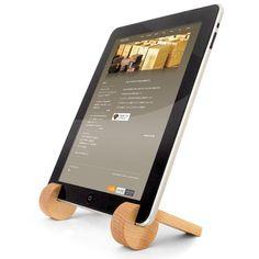 Hacoa iPad Stand