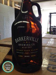 Barkerville Brewing Co. Barkerville, BC. #craftbeer #BritishColumbia #CraftBeer #Beer #Brewery #Tour #Craft #Beer #Barkerville