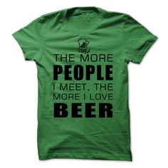 #camera #grandma #grandpa #lifestyle #military #states... Awesome T-shirts (Best Discount) I LOVE BEER zZ . WeedTshirts  Design Description:   If you do not utterly love this Shirt, you can SEARCH your favourite one through the usage of search bar on the header....