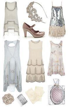 Great Gatsby Women's T-Strap Shoe | 573aeb8f81e57b6bbdce45708f56ff38.jpg