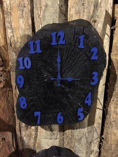 5acb2f58339 398 melhores imagens de Relógio de parede em 2019