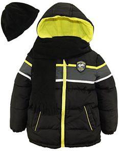 cdde4557949d 125 Best Best Toddler Boy Winter Coats images