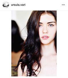 Keely King LA Models