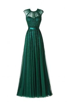 Cap Sleeve Prom Dress,Beaded Sequins Prom Dress,O Neck Prom Dress,Floor Length Prom Dress ,Elegant Prom Dress,Formal Dress,Evening Dress,Party Dress,Bridesmaid Dress