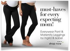 Maternity Clothes by Due, Stylish Maternity Clothing for Mom-to-be